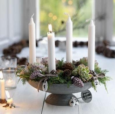 creative simple advent wreath homestead revival simple advent wreath ideas