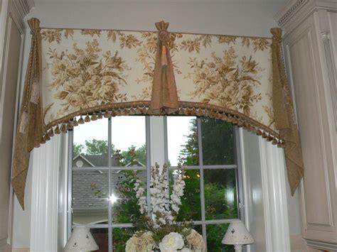 Country Valances Windows chandeliers pendant lights