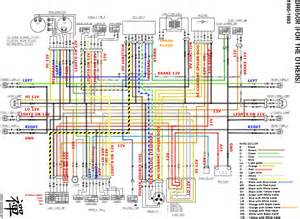 electric brake controller wiring diagram chevy 350 wiring diagram 2004 chevrolet electric s