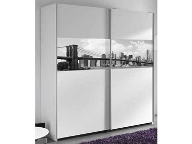 fly lit armoire fly armoire chambre adulte