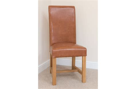 brown leather dining room chairs sale dining chairs