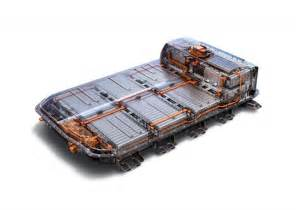 Electric Car Battery Capacity Electric Car Battery Warranties Compared
