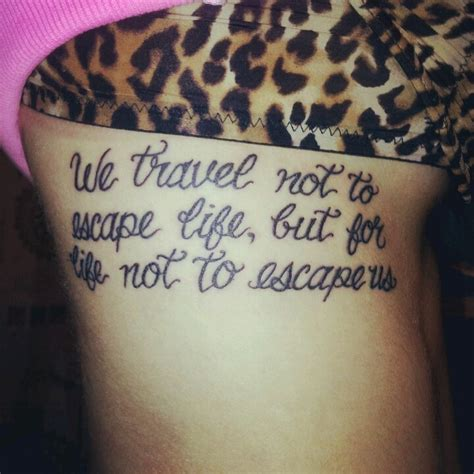 tattoo quotes nz 17 best images about addiction travel on pinterest