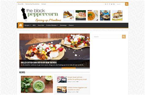 Sahifa Theme Websites | 20 impressive websites built with sahifa wordpress theme