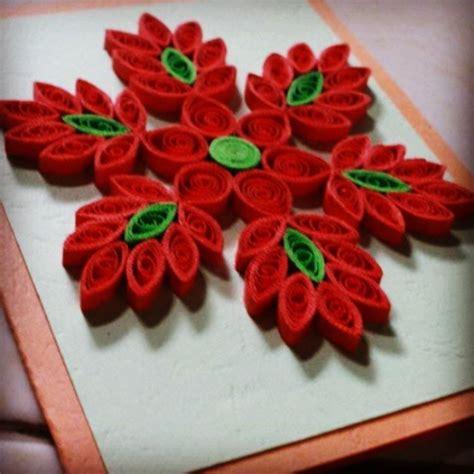 Jam Dinding Artistik Lime kartu ucapan paper quiling hairun nisa