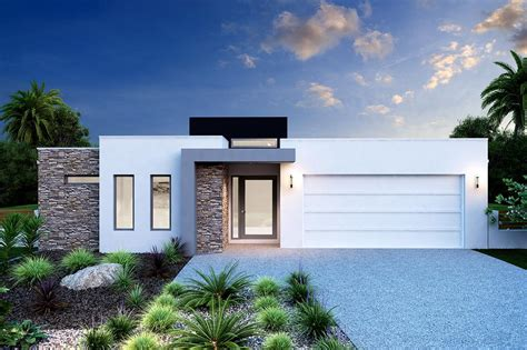 home palns stillwater 264 element home designs in queensland gj