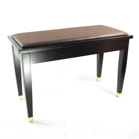 duet piano bench duet piano benches frederick music usa