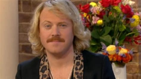 celebrity juice not on itv player keith ll fix it itv news