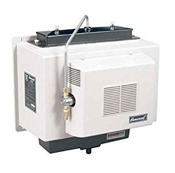furnace humidifier discussion  reviews