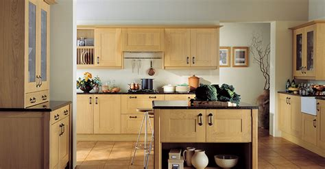designer kitchens manchester kitchens manchester kitchen fitters manchester number