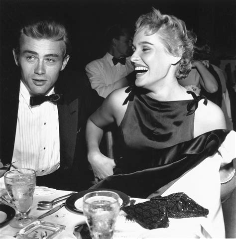 marlon brando testo the 1955 dean and ursula andress go out on a date