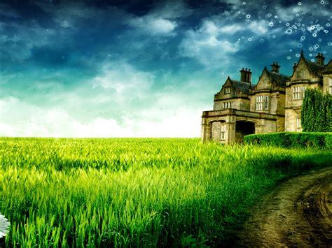 background  beautiful scenery wallpapers beautiful