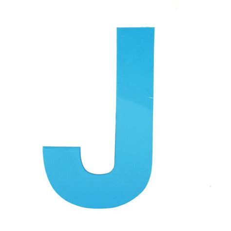 typography j letter 40 best a z j images on letter j alphabet