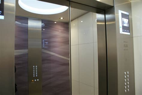 elevator house an uplifting experience adopting ethnography to study elevator user experience