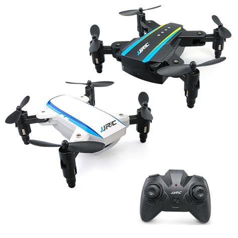 Drone Rm jjrc h345 2 4g drone two in one rc quadcopter rtf for