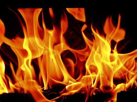Novel Flames Original fan into and mutating christianese straining forward