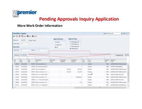 jd edwards workflow jdedwards enterpriseone implementing workflow