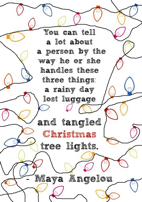 angelou lights 17 best images about quotes and sayings on