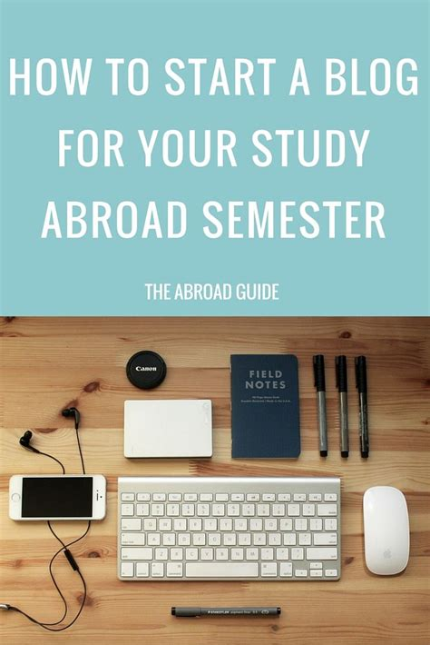 backpack abroad now travel overseas even if you re books 25 best ideas about study abroad on trips