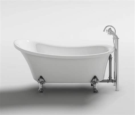 vasche da bagno classiche vasche da bagno classiche sanitari bagno