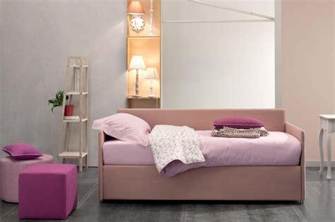 divani divani prezzi migliori arredaclick divani letto quali sono i migliori
