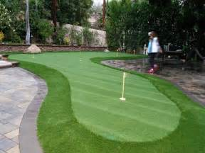 Gemini Carpet Cleaning Lincoln Ne Putting Green Carpet Carpet Vidalondon