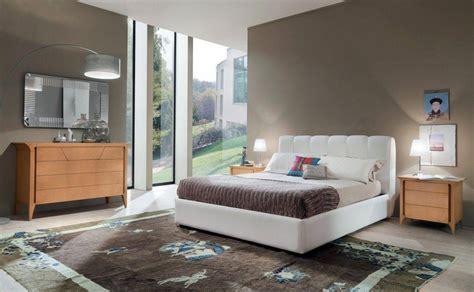 mobili fablier camere da letto camere da lettto le fablier la giusa mobili