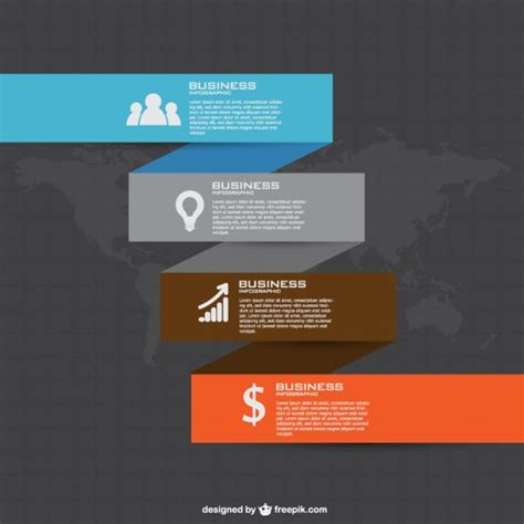 format bisnis plan sec usu business plan infographic vector free download