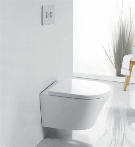 wc und bidet günstig kaufen ᐅ wand h 228 nge wc g 252 nstig kaufen toiletten bernstein