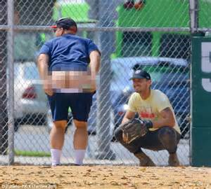 shia labeouf house shia labeouf house 28 images shia labeouf exposes his during a baseball daily mail