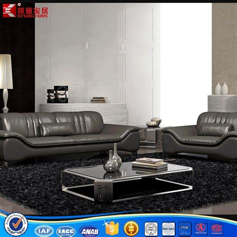 buy couches online south africa furniture stores south africa buy furniture stores south