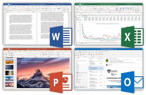Office Microsoft 2010 by Microsoft Office