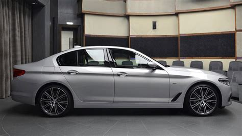 2019 Bmw 540i by 2019 Bmw 540i Xdrive Price Lease Carbon Black Spirotours