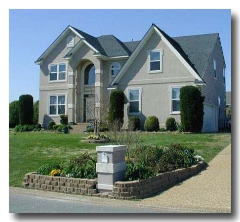 houses for sale in suffolk va suffolk homes for sale classified ads buy and sell listings houses city data forum