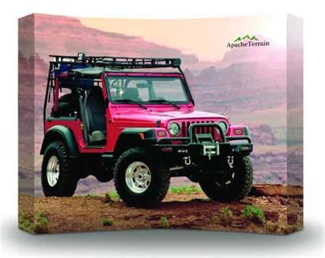 baby jeep wrangler 142 best images about jeep on pinterest blue jeep