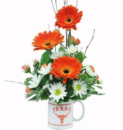 Ideas For Gerbera Flowers Gerbera Flower Arrangement Ideas Www Pixshark Images Galleries With A Bite