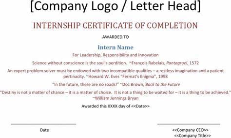 Internship resume sample sample high school resume best business internship certificate templates download free premium yelopaper Choice Image