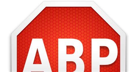 adblock plus apk android apk 2017 adblock plus apk reklamları engelleyin