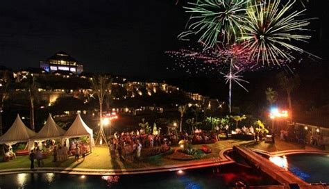 new year in year 2015 bali new years 2018 hotel deals packages discounts