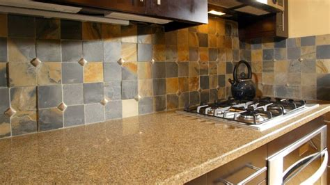 popular kitchen backsplash 4 popular kitchen backsplash tiles angie s list