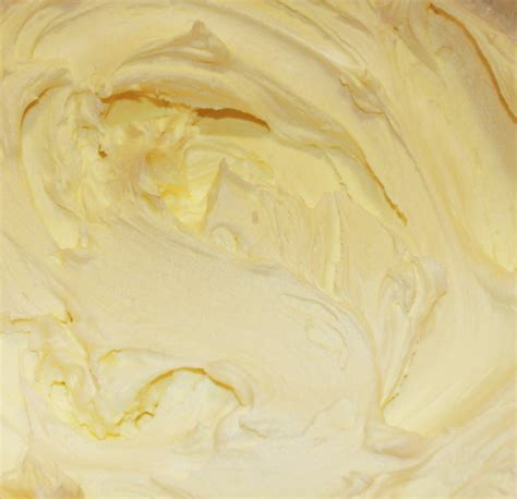 buttercream frosting recipe dishmaps