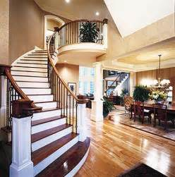 home design story stairs plan w15602ge three bedroom splendor with options e architectural design