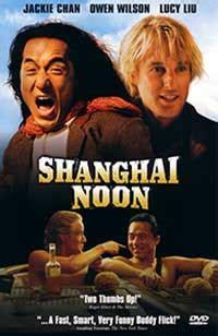 film cowboy online subtitrat cowboy shaolin shanghai noon 2000 film online subtitrat