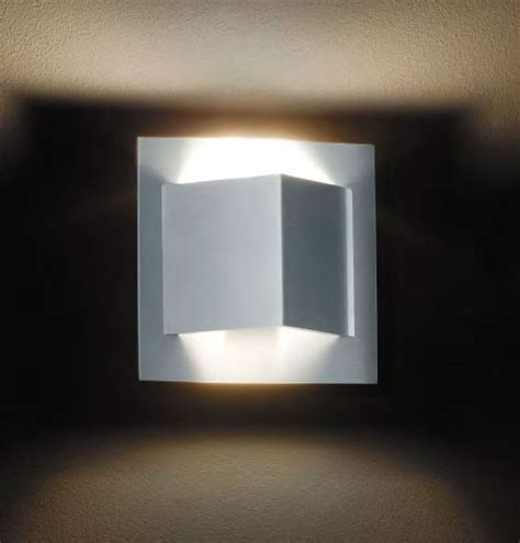 wall mounted bedroom lights wall l 3 living l wall sconces for bedroom wall