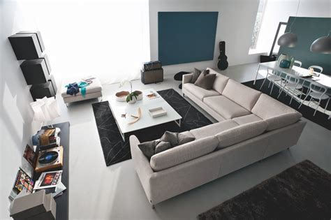 living room furniture bay area living room modern formal modern sofa with modern sofa living room contemporary and