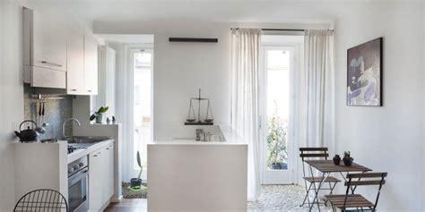 Arredare Monolocale 50 Mq by Arredamento Casa 50 Mq Idee E Progetti Cose Di Casa