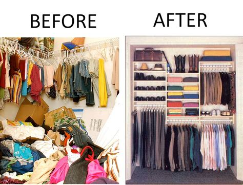 six steps to organize your closet in one weekend north how you can organize your closet 6 easy ways to do it w