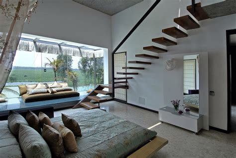 coolest bedrooms the coolest bedrooms musely