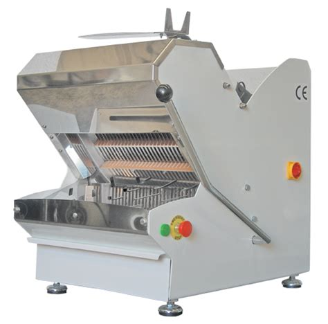 table top slicer commercial bread slicer