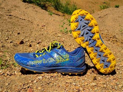 Harga Sepatu New Balance Yang Ori jual sepatu new balance original indobeta